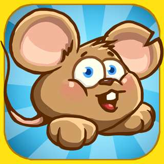 Hack Online Mouse Maze - Top Brain Puzzle