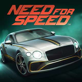 Cheats and Hacks for Need for Speed No Limits