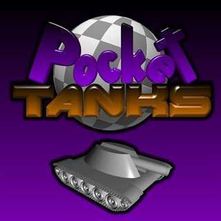 Pocket Tanks Hack Generator – Leadership