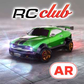 RC Club - AR Motorsports Unlimited Everything