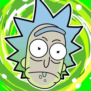 Rick and Morty: Pocket Mortys Hacks and Cheats – Leadership