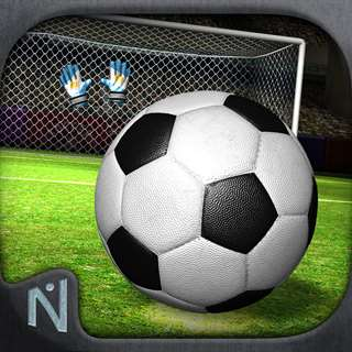 Soccer Showdown Cheat Tool Online