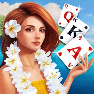 Solitaire Beach Season 3 Cheat Tool Online