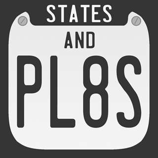 States And Plates Free, The License Plate Game Hacks