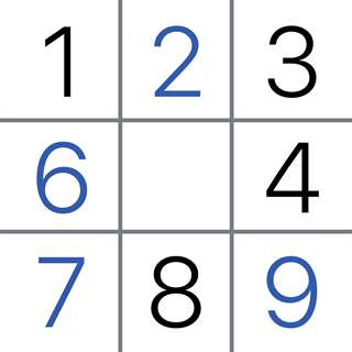 Sudoku.com - Brain Games Hacks