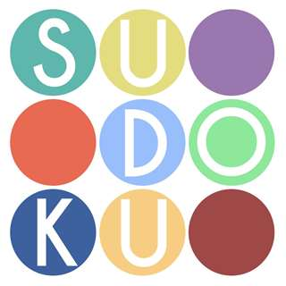 Sudoku ◆ Cheats and Hacks