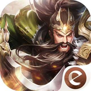 Three Kingdoms : Massive War Hack Mod
