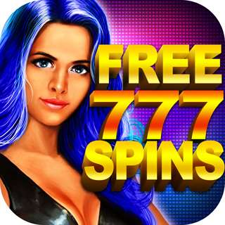 Vegas Slot Machines : Free Slots Casino With Huge Rewards Cheat Tool Online