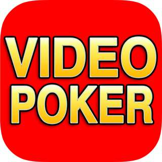 Video Poker  - FREE Multihand Casino Free Video Poker Deluxe Games Online Generator