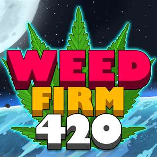Weed Firm 2: Back To College Online Generator
