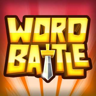 Word Battle : Search Puzzle Hack Mod