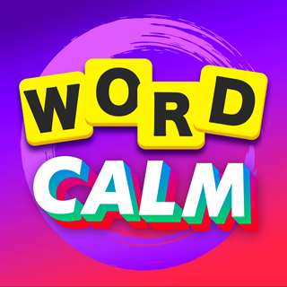 Word Calm -crossword puzzle Cheats