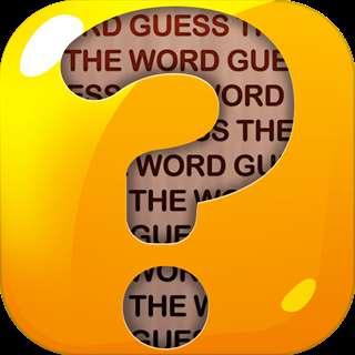 Cheat Codes for Word Combo Quiz Game - a 4 wordly pursuit riddle to hi guess with friends what's the new snap scramble color mania test
