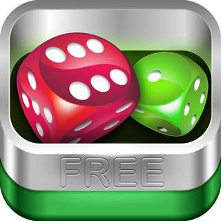 Yatzy Mania - Classic Yahtzee Dice Skill Game Free Hack Online