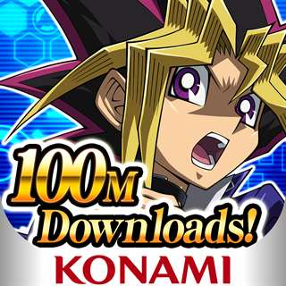 Yu-Gi-Oh! Duel Links Cheats and Hacks – Leadership