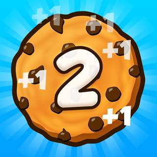 Cheat Codes for Cookie Clickers 2