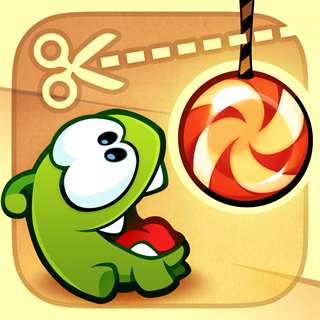 Cheat Codes for Cut the Rope
