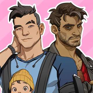 Hack Tool Dream Daddy