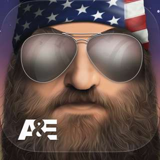 Duck Dynasty®: Battle of the Beards Hack Generator