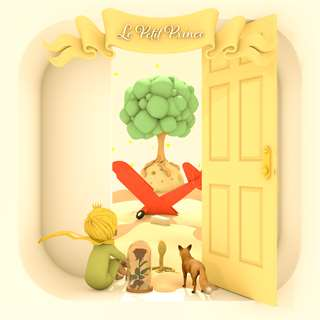 Escape Game: The Little Prince Cheat Codes