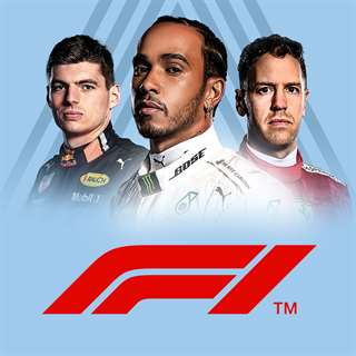 F1 Mobile Racing Cheat Tool Online