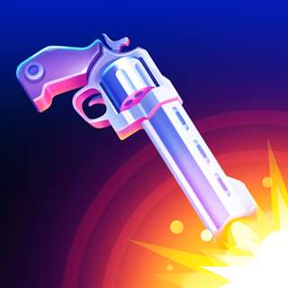 Flip the Gun - Simulator Game Cheats and Hacks