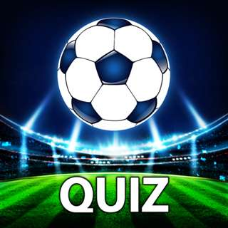 Football Quiz: Soccer Trivia Cheat Tool Online