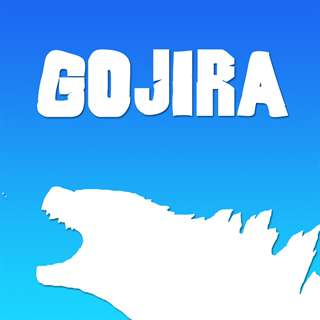 Gojira Quiz : King of Monster Guess Game Hack Tool