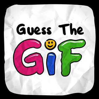 Guess The GIF Unlimited Generator