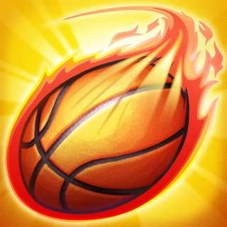 Hacks Online Head Basketball