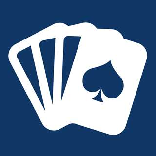 Hack Online Microsoft Solitaire Collection