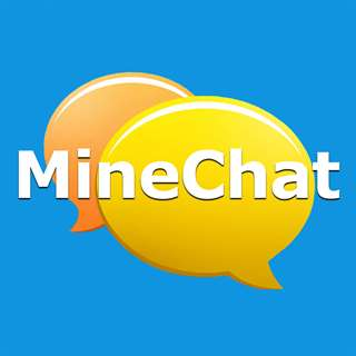 MineChat Mobile Cheat Tool Online