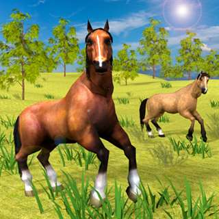My Pet Horse Game Simulator Hacks
