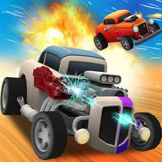 Racing & Shooting - Car Smash Hack Generator – Leadership