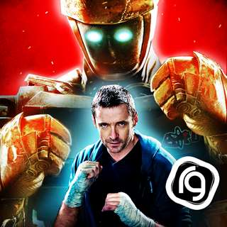 Cheats and Hacks for Real Steel