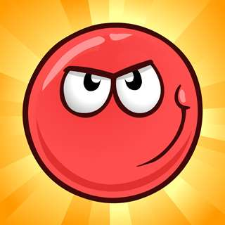 Red Ball 4 (Ad Supported) Cheat Codes