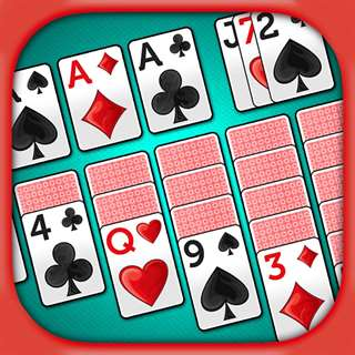 Hack Tool Solitaire Classic ◆