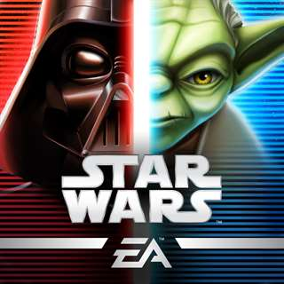 Star Wars™: Galaxy of Heroes Hack – Leadership