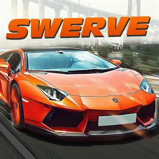 Swerve: The Impossible Drive - Racing Game Hack Tool