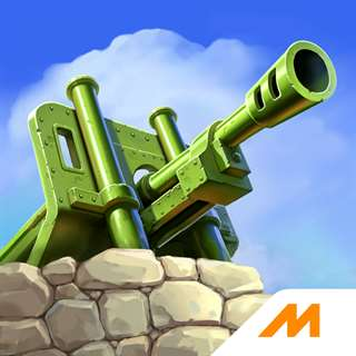 Cheats and Hacks for Toy Defense 2 — Tower Defense