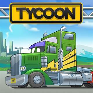 Transit King Tycoon - Building Cheat Tool Online