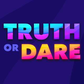 Truth or Dare - Party & Fun Cheats and Hacks
