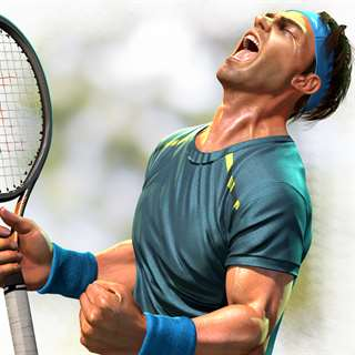 Ultimate Tennis Cheat Tool Online