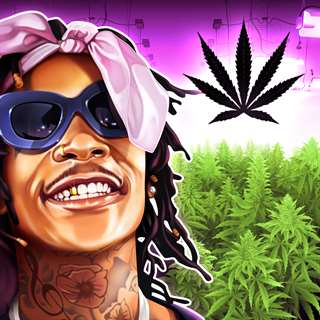 Wiz Khalifa's Weed Farm Cheats and Hacks – Leadership