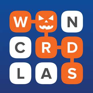 Words of Clans — Word Puzzle Online Generator