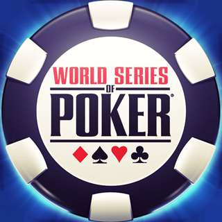 World Series of Poker - WSOP Cheat Codes