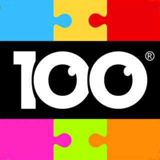Hack Tool 100 PICS Jigsaw Puzzles Game