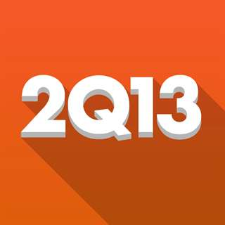 2013 QUIZ - A Free Trivia Game About The Past Year Hack Mod