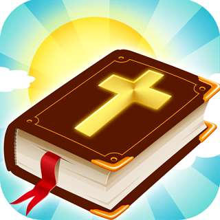 Cheat Codes for Bible Trivia - Holy Bible Quiz for Christian