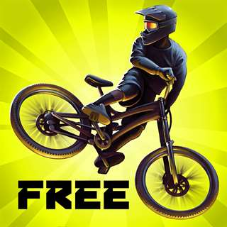 Bike Mayhem Mountain Racing Free by Best Free Games Cheat Codes